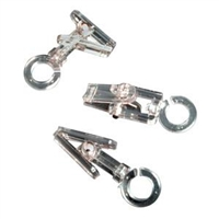 AWNING KLIPPY CLIPS 10PK