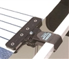 Dometic A Amp E Awning Slider Arm Assembly 830463p