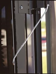 Screen Door Spring Closer