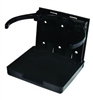 FOLDABLE CUP HOLDER BLACK
