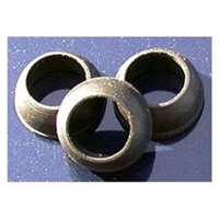BEVELED WASHER 1/PK