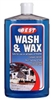 BEST WASH WAX CONCENTRATE, 32OZ