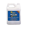 PROTECT-ALL WAX, GALLON
