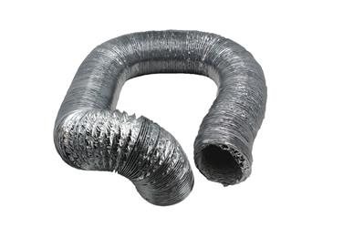 Flex Duct 4 Quot X 25
