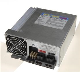 60 Amp Progressive Dynamics Power Converter