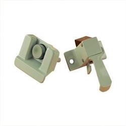 Latch For Coleman Fleetwood Screen Door
