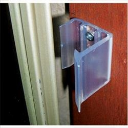 Sliding Mirror Door Catch