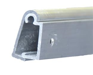 Wall Mount Table Support Bracket