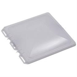 New Style Jensen Vent Lid Replacement White