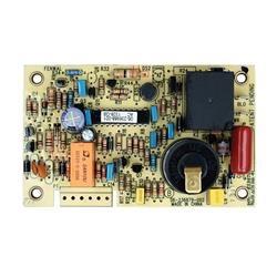 Suburban Furnace Water Heater Control Board 520741