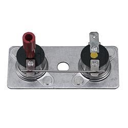 Suburban Water Heater 120v Thermostat Switch 140 Deg