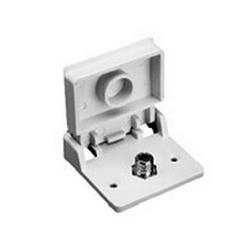 Winegard Cable Receptacle