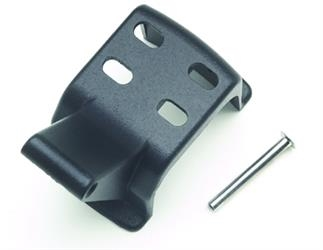 CAREFREE AWNING BRACKET BLACK