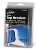 CAREFREE SPIRIT OR FIESTA TOP AWNING BRACKET WHITE