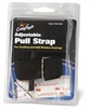 WINDOW AWNING PULL STRAP 28-33""