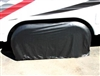"ADCO TIRE COVERS DOUBLE BLACK 30""- 32"""