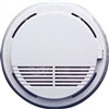 RV SMOKE ALARM