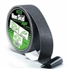 "ANTI-SLIP TAPE 2"" X 60FT BLACK"