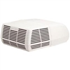 COLEMAN MACH ROOF AIR CONDITIONER MACH I 11,000 BTU WHITE