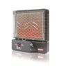 OLYMPIAN SPACE HEATER CATALYTIC WAVE 3 HEATER, 3100