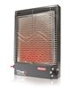 OLYMPIAN SPACE HEATER CATALYTIC WAVE 6 HEATER, 6100