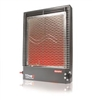 CATALYTIC WAVE 8 HEATER, 8100