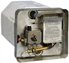 SUBURBAN WATER HEATER, SW6P 5117A