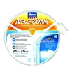 "FRESH WATER HOSE NEVERKINK  5/8"" X 25ft"