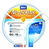 "FRESH WATER HOSE NEVERKINK  5/8"" X 50FT 8602-50"