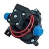 SHURflo WATER PUMP HEAD ASSEMBLY, 94-236-08