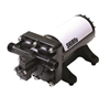 SHURflo WATER PUMP HIGH FLOW 4.0GPM 12V