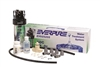 EVERPURE PURIFIER SYSTEM