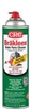 BRAKE PARTS CLEANER 14-OZ