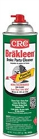 BRAKE PART CLEANER 14-OZ