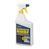 RUBBER ROOF TREATMENT, 32-OZ