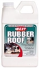 RUBBER ROOF CLEANER, 48-OZ