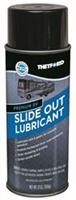 THETFORD SLIDE OUT LUBRICANT