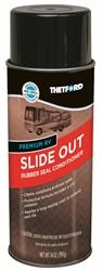 THETFORD SLIDE-OUT SEAL CONDITIONER