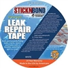 "STICKBOND ROOF REPAIR KIT 4"" X 60"""