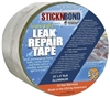 "STICKBOND ROOF REPAIR KIT 4""X 25'"