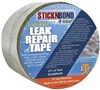 "STICKBOND WHITE ROOF TAPE 4"" X 37'"
