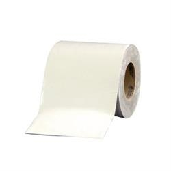 "ETERNABOND ROOF REPAIR TAPE 4"" X 50'"