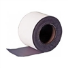 "ETERNABOND ROOF REPAIR TAPE 6"" X 50'"