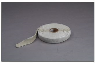 "PUTTY TAPE 1/8"" X 1"" X 30'"