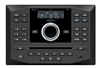RADIO BLUETOOTH AM/FM/CD/DVD/MP3 PLAYER STEREO BLACK