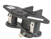 HUSKY WEIGHT DISTRIBUTION HITCH HEAD ASSEMBLY