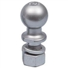"BALL 2"" X 3/4"" X 1-3/4"" CHROME"
