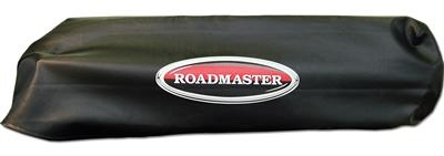 ROADMASTER TOWBAR COVER