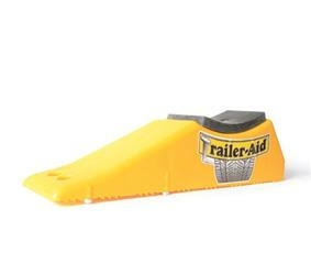 TRAILER AID PLUS, YELLOW