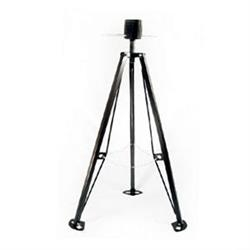 FIFTH WHEEL KING PIN STABILIZER TRIPOD